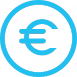 ecommerce_-_finance_coin_money_cash_euro