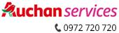 Auchan Services