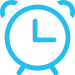 time_-_clock_time_alarm
