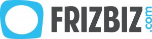 Logo_Frizbiz_horizontal_dotcom_cmjn_positif