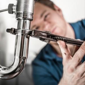 Réparer un wc