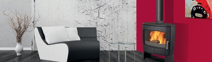 installation poele a bois auchan services. Black Bedroom Furniture Sets. Home Design Ideas