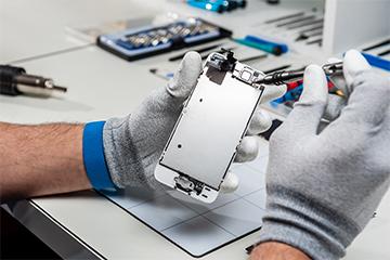 Reparation De Votre Smartphone En 30 Min